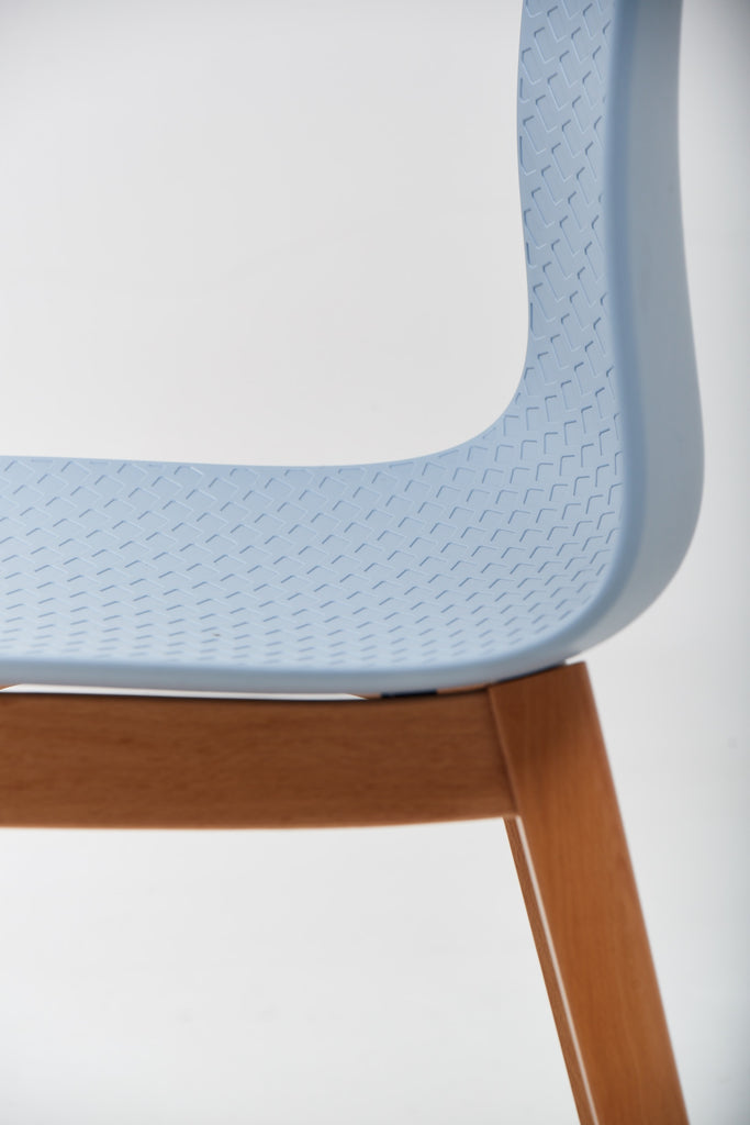 SILLA NET II - BlueSky I EARLY BIRD - 30% DCTO!!!