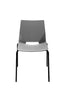 SILLA HALSTEIN-STEEL GRIS I EARLY BIRD 35% DCTO!!!