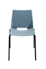 SILLA HALSTEIN-STEEL I EARLY BIRD 35% DCTO!!!