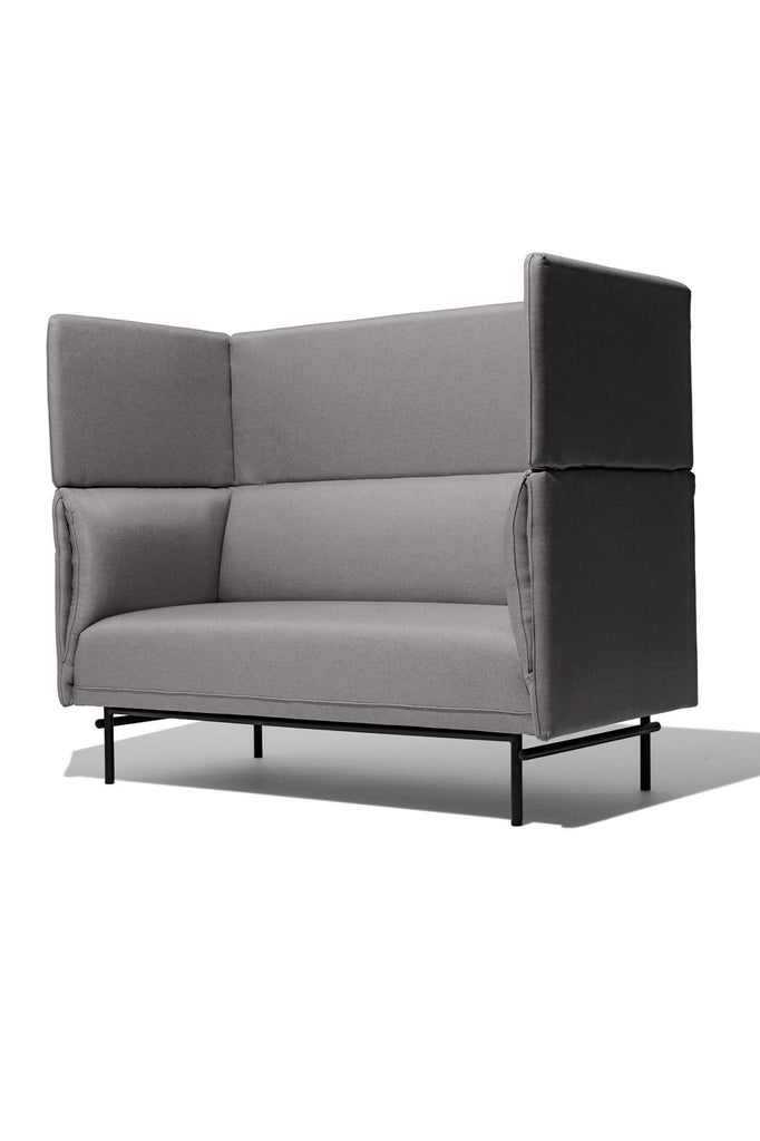 SOFA POCKET -  EARLY BIRD 35% DCTO !!!