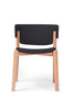 Silla Forcola WOOD I 40% DCTO !!!