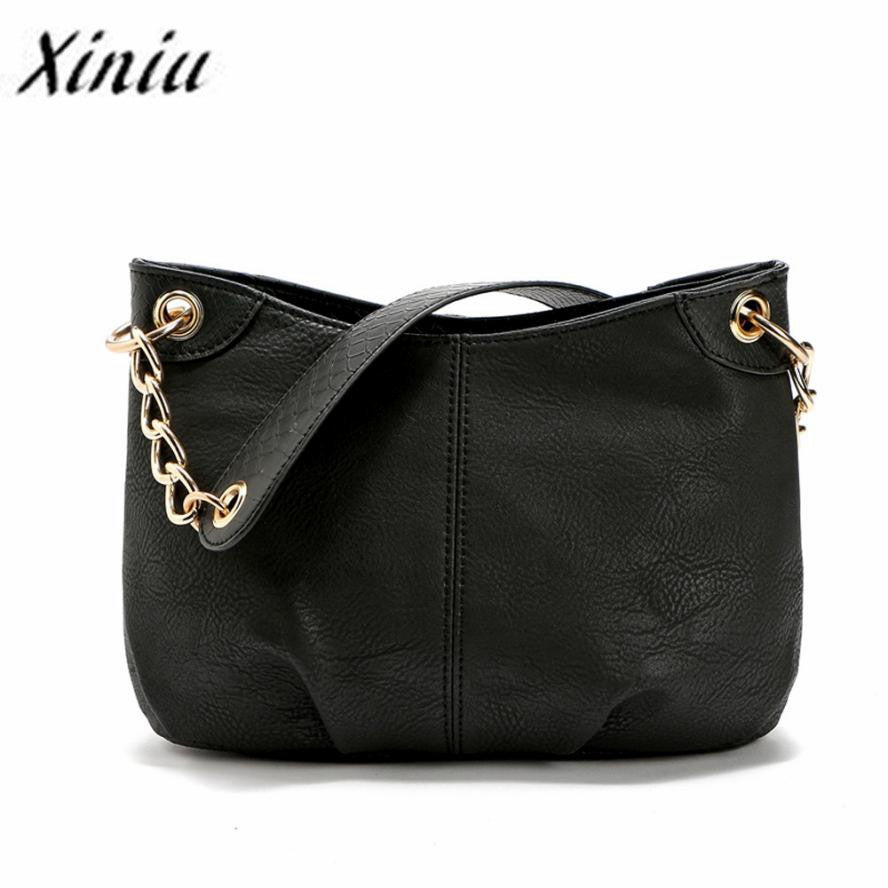 Xiniu Handbags,  Luxury  Women's Designer Handbag #ZTEW