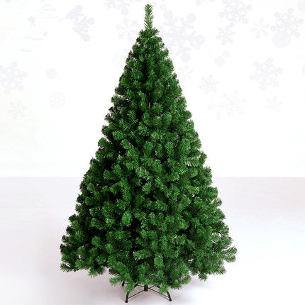 6 foot  artificial Christmas tree  free shipping