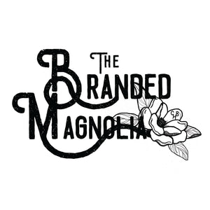 The Branded Magnolia