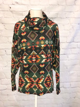 Load image into Gallery viewer, THE SAGEBRUSH SWEATER