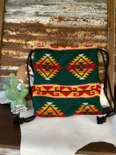 Load image into Gallery viewer, THE OLE EL PASO BAG COLLECTION