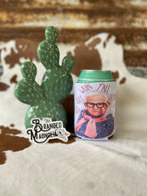 Load image into Gallery viewer, THE WELL SH*T KOOZIES