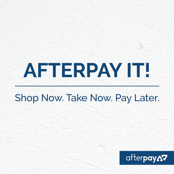 Afterapay on Fashion Kids Clothes Trendy Kids Clothes