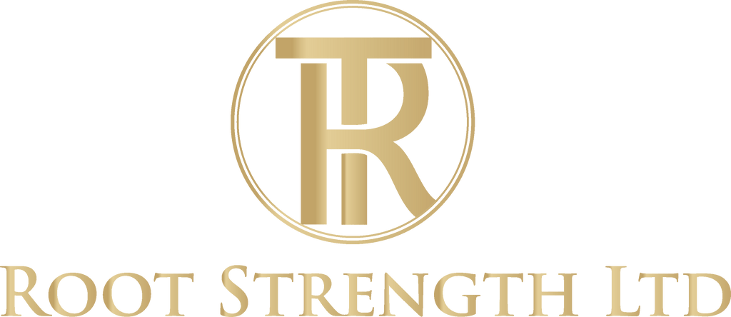 Root Strength Ltd
