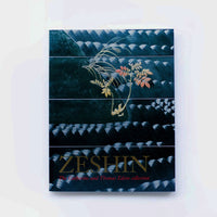 Zeshin: The Catherine & Thomas Edson Collection