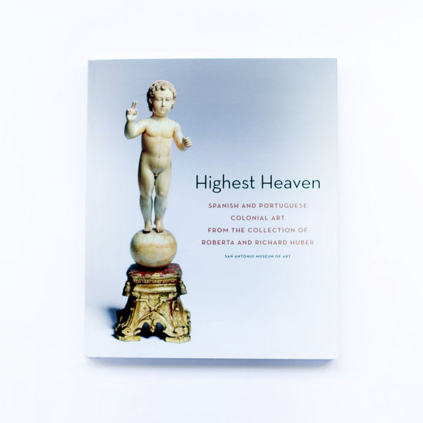 Highest Heaven Catalogue