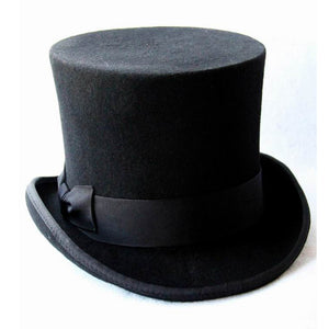 Slash's Hat