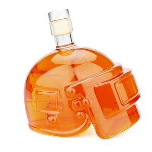 600ML Star Wars Decanter