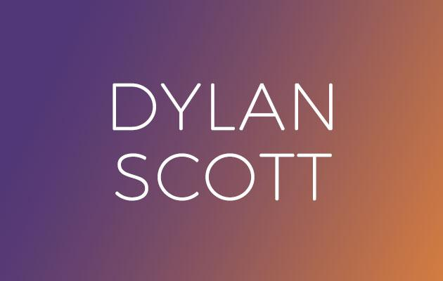 "Dylan Scott ""Hooked"" Media Page"