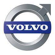 Volvo (equipment)