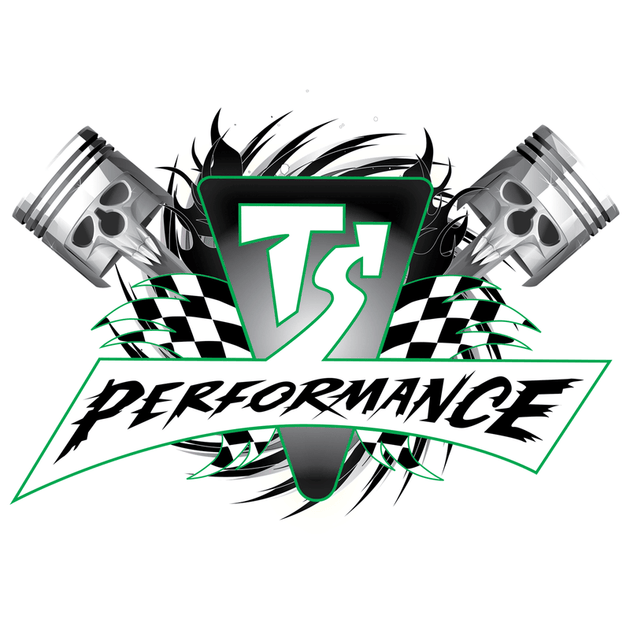 R S Performance Official Store: Shop TS Performance Official Online Store