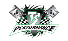 Shop TS Performance
