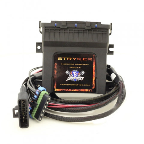 1290308 TS Performance Stryker Module for 2014-2020 Ram 1500/Jeep Grand Cherokee 3.0L EcoDiesel