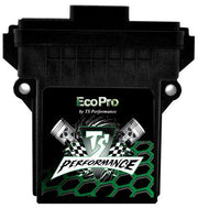 2011-2014 FORD 3.5L TS PERFORMANCE ECOBOOST ECOPRO 1310401