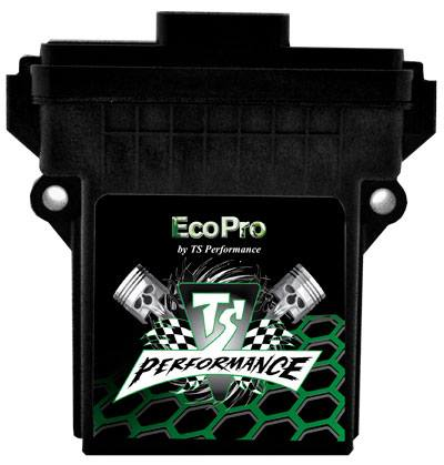 1310403 2015-2019 FORD Mustang 2.3L ECOBOOST TS PERFORMANCE ECOBOOST ECOPRO