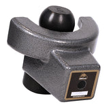 BRM2 | Boat Trailer Coupler Lock ( Fits 2 Inches Coupler )