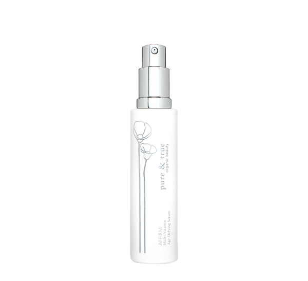 AFFIRM Multi-Vitamin Age-Defying Serum