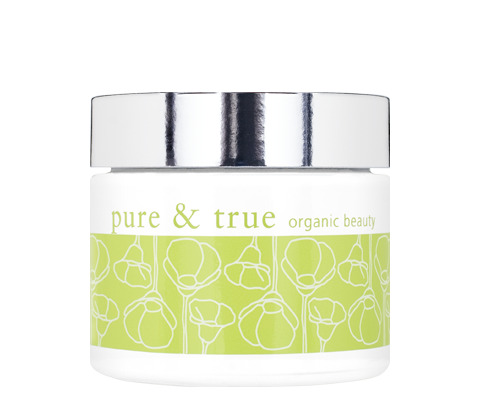 PASSION Passion Fruit and Hibiscus Masque and Microdermabrasion Scrub