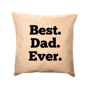 Father's Day Pillow Covers