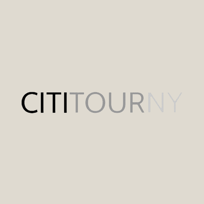CitiTour - Around Town - New York City's weekly guide for food and fun!