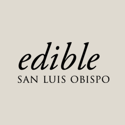 Edible San Luis Obispo - 6 Luxe Mail Order Treats To Spoil Yourself With This Holiday Season