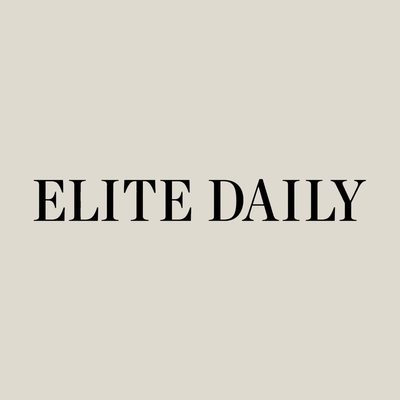 Elite Daily - Your Diet Will End The Second You See This Incredible NYC Dessert Festival