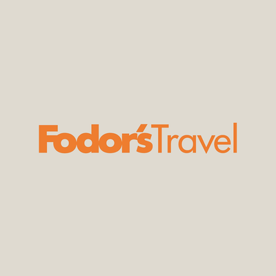 Fodor's Travel - The Best U.S. Bakeries Shipping Holiday Treats Nationwide