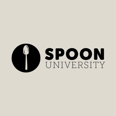 Spoon University - Mochidoki Takes Mochi To The Next Level With Specialty Signature Creations