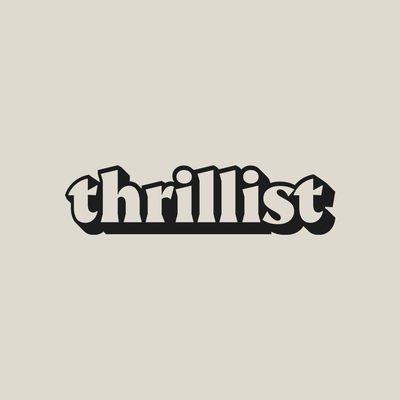 Thrillist - When COVID-19 Ruins a Restaurant Launch