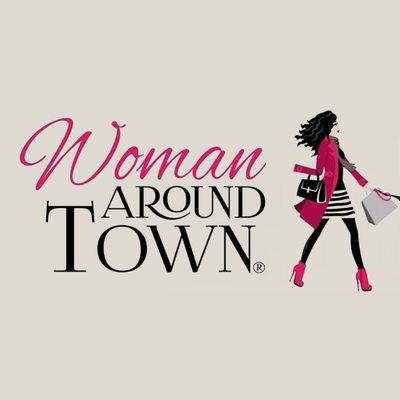 Woman Around Town - Foodie Gifts Are Sure to Please