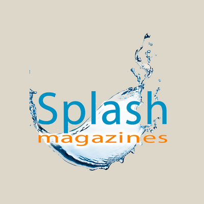 Splash Magazines - Plan an Anytime Romantic Celebration at Home with These Great Choices