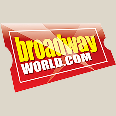 Broadway World - Valentine's Day Gifting Time