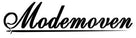 Modemoven Women's Fashion
