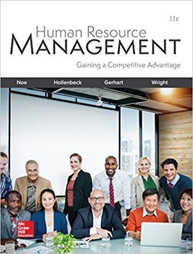 New Product Management 11th Edition Pdf