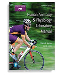 Human Anatomy & Physiology Laboratory Manual, Main Version 13Th Edition - (Ebook Pdf)