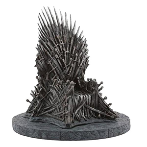 Iron Throne Accessory