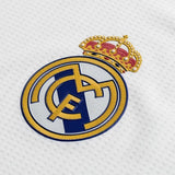 Real Madrid Home Shirt 2019/20 Authentic