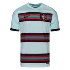 Portugal Away Shirt EURO 2020