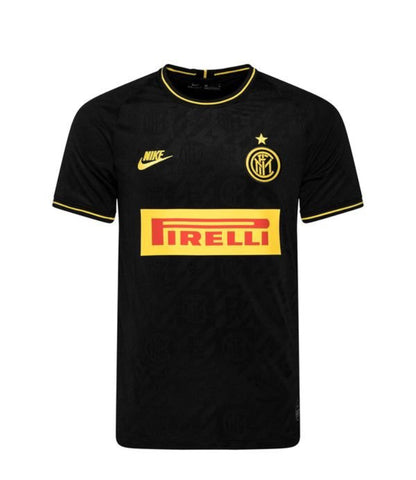 Inter Third Shirt 2019/20