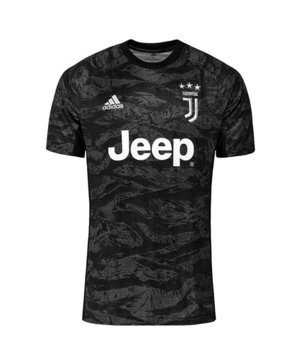 Juventus Goalkeeper Shirt 2019/20