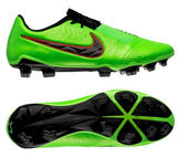 Nike Phantom Venom Elite FG LAB 2 - Green Strike/Black
