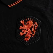 Holland Away Shirt EURO 2020 Vapor