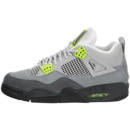 AIR JORDAN (IV) RETRO SE (NEON)