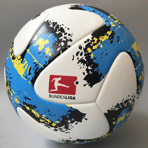 Bundesliga FOOTBALL BALL