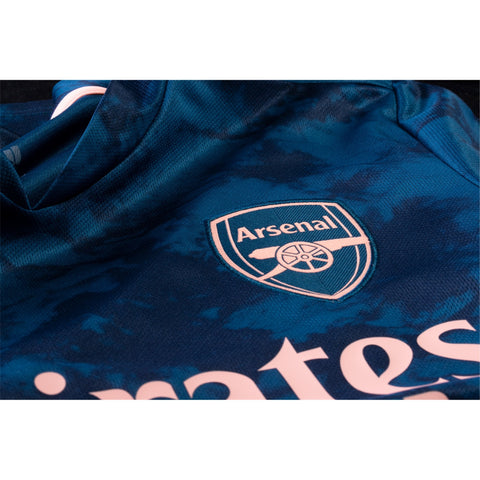 ARSENAL 20/21 THIRD JERSEY BY ADIDAS